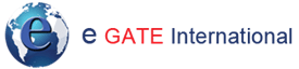 E-Gate International